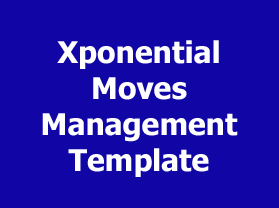 Resources xponential major gifts moves management template pronofoot35fo Choice Image